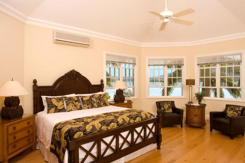 Calypso shores jamaica villas09
