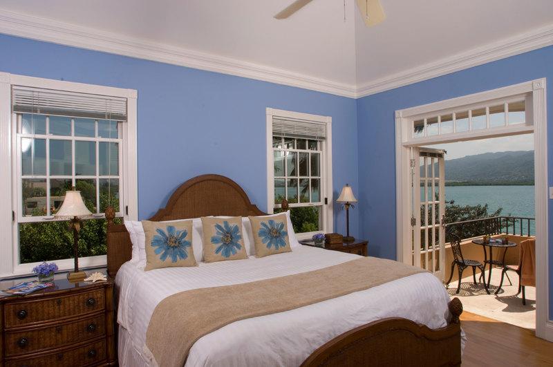 Calypso shores jamaica villas11