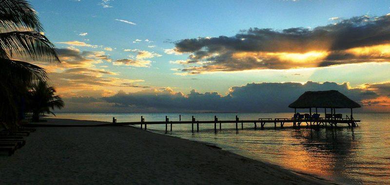 Belize chalib mar 17