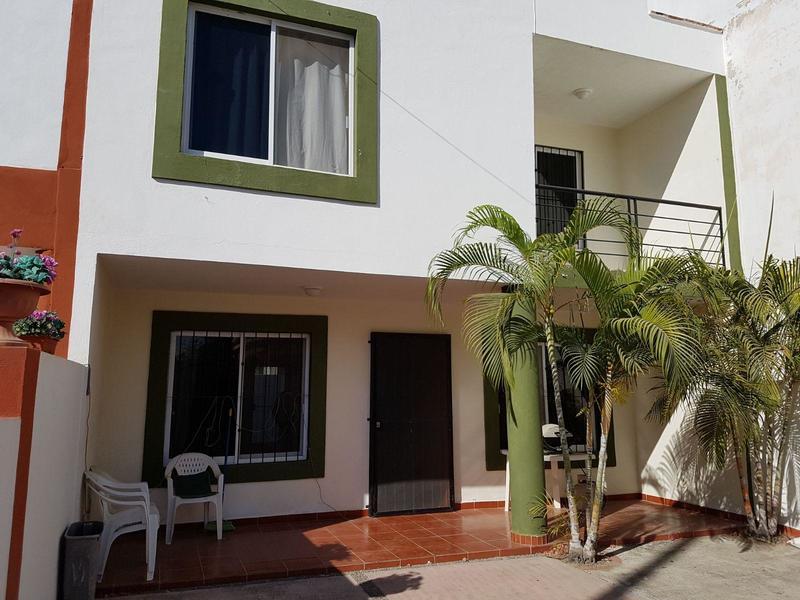 Casa Charro 17