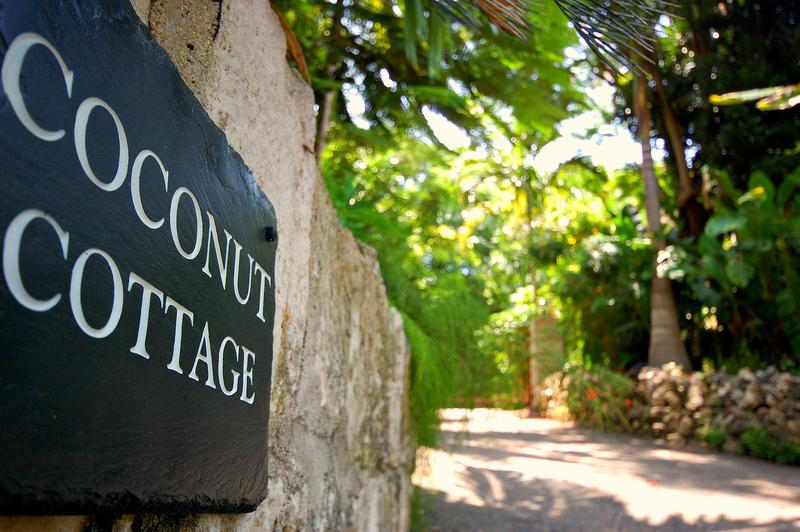 Coconut cottage jamaica01