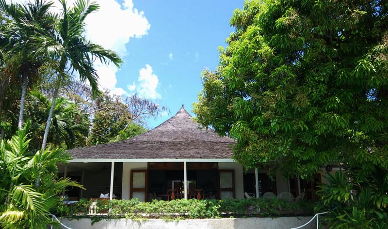 Coconut cottage jamaica02