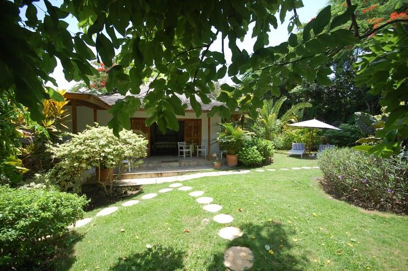 Coconut cottage jamaica23