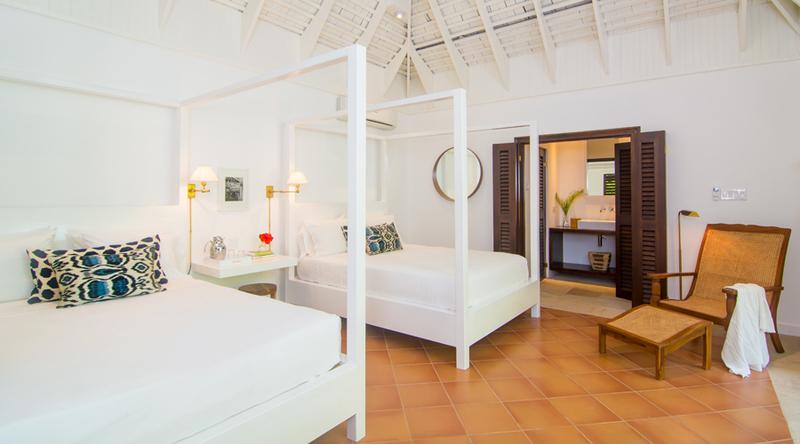 Coconut cottage jamaica27