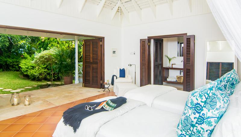 Coconut cottage jamaica29