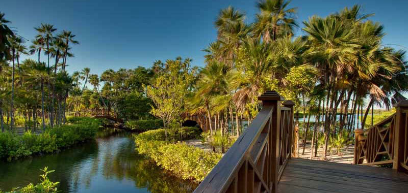 Belize cocoplum villa1 20