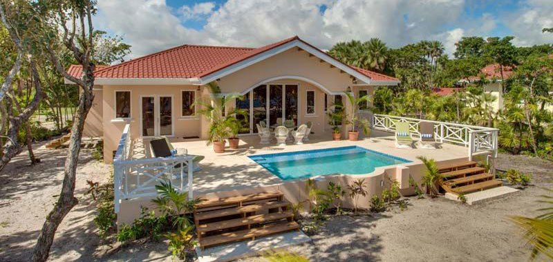Belize cocoplum villa2 21