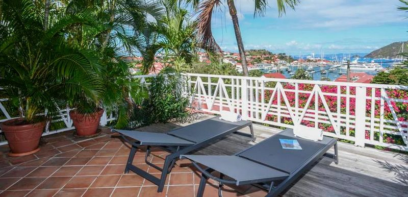 St barths colony clube2 01