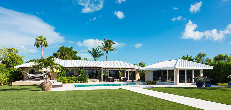 Conch villa 03