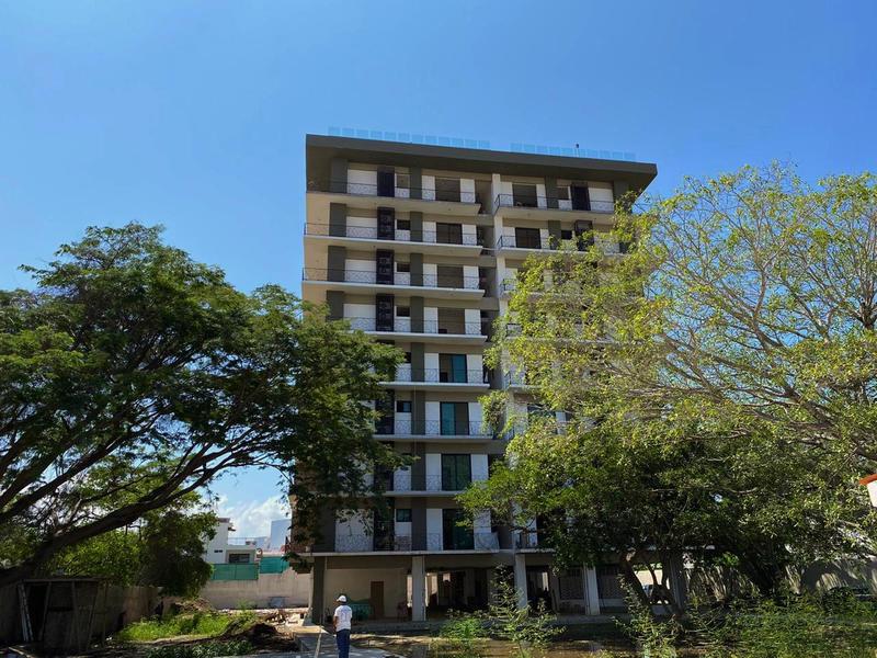 Condominio Manyara 104