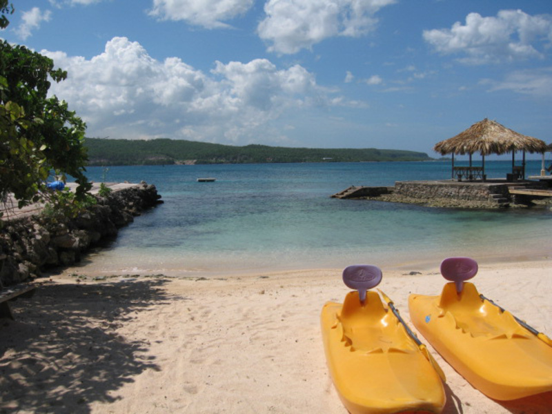 Coral cove jamaica villas01