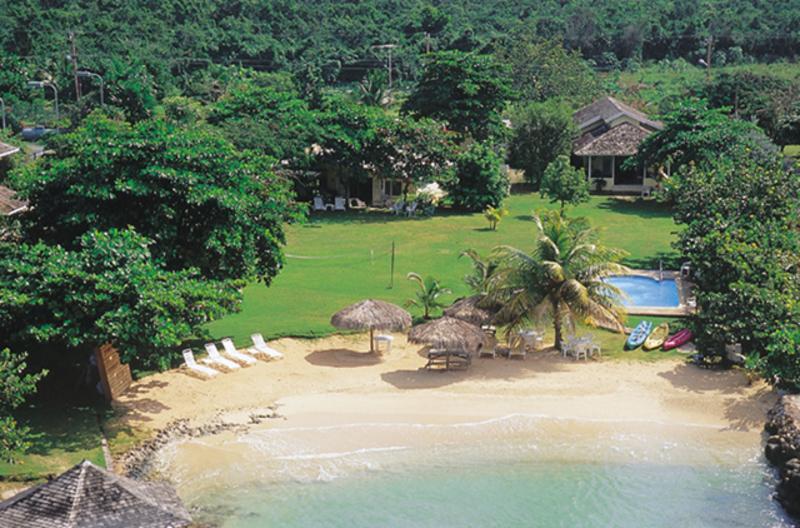 Coral cove jamaica villas04