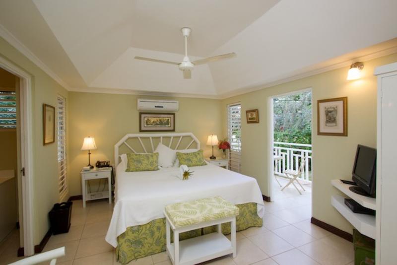 Coral cove jamaica villas08