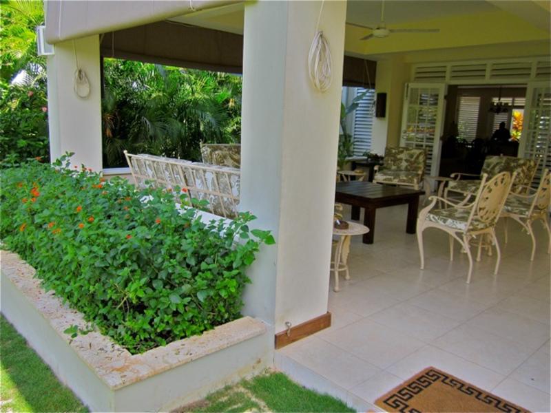 Coral cove jamaica villas21