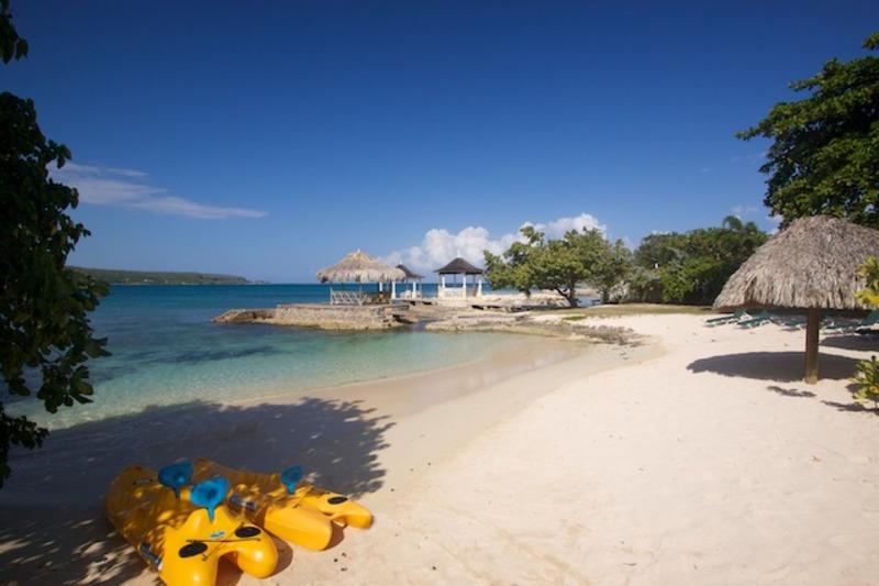 Coral cove jamaica villas26