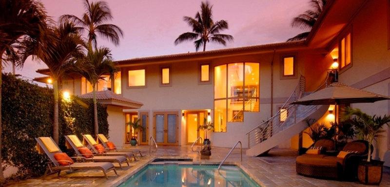 Coral villa 14