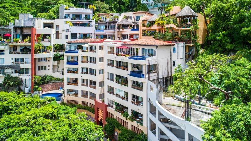 Villas De La Colina A4