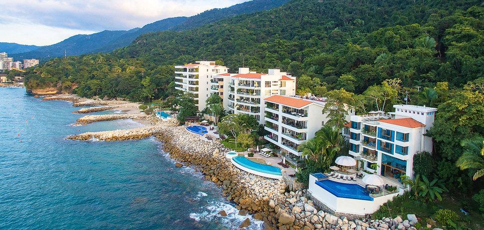 Puerto vallarta demae2 02