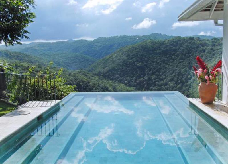 Destiny jamaica villas08