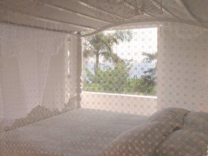 Destiny jamaica villas12