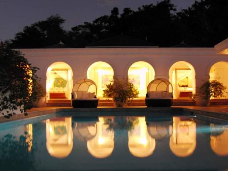 Destiny jamaica villas16