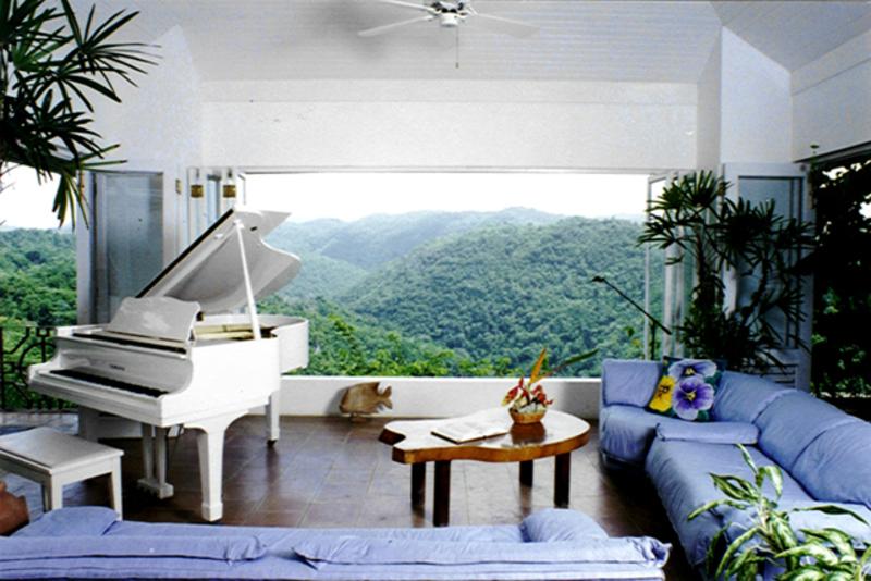 Destiny jamaica villas20