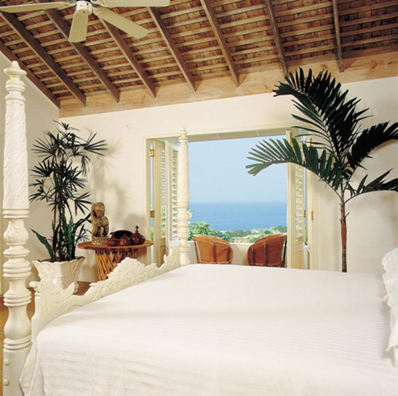 Destiny jamaica villas24