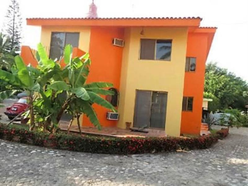 Casa Durazno 20