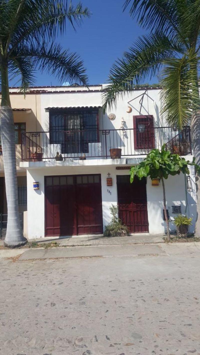 Casa El Carmen San Gabriel