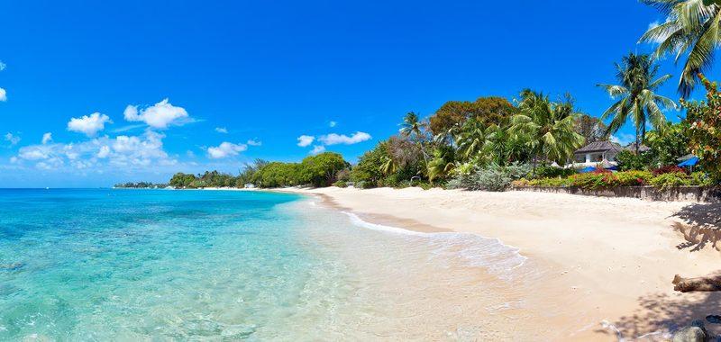Emerald beach2 10