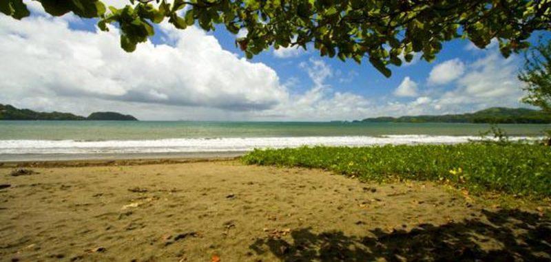 Endless beach 2 3 09