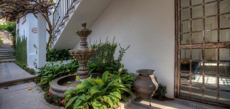 Villa enrique cabana 03