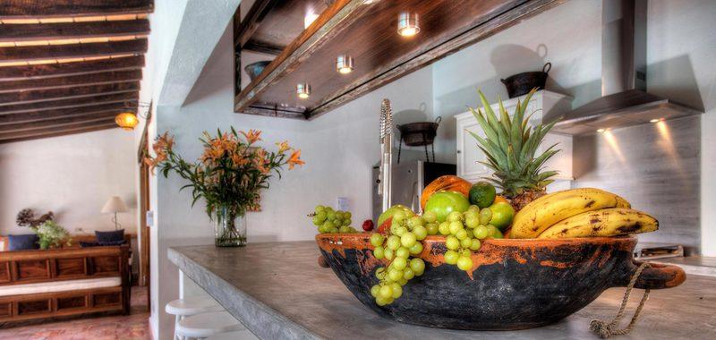 Villa enrique cabana 07