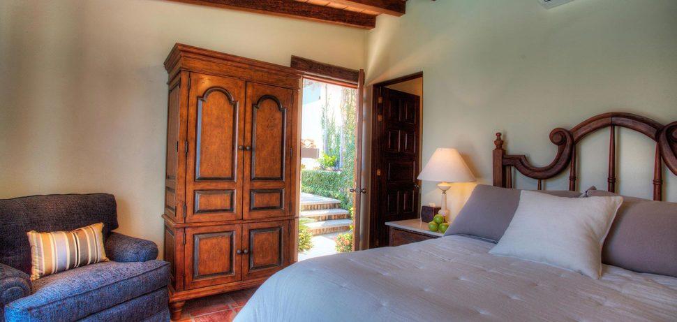 Villa enrique cabana 15