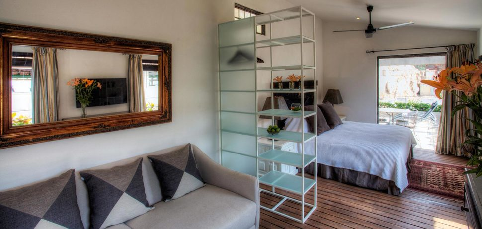 Villa enrique studio 05