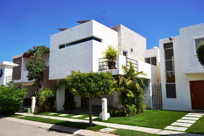 Casa Entrega 126