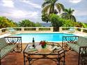Fairwinds jamaica villas02