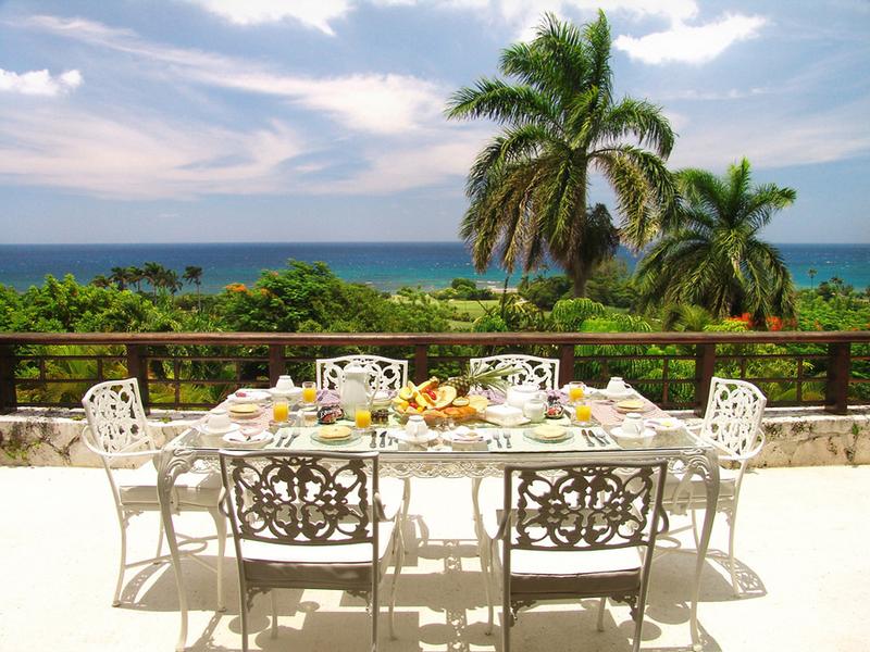 Fairwinds jamaica villas06