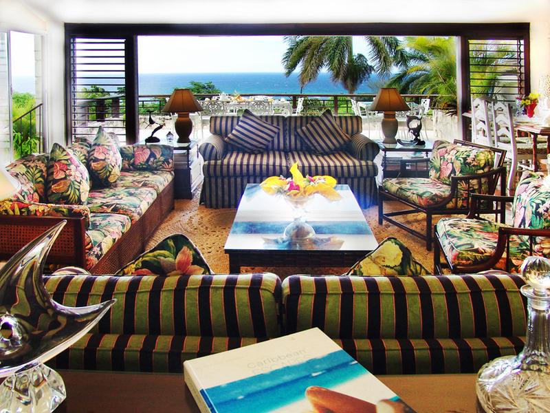Fairwinds jamaica villas10