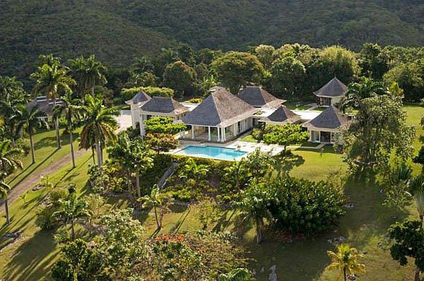 Following seas jamaica villas08