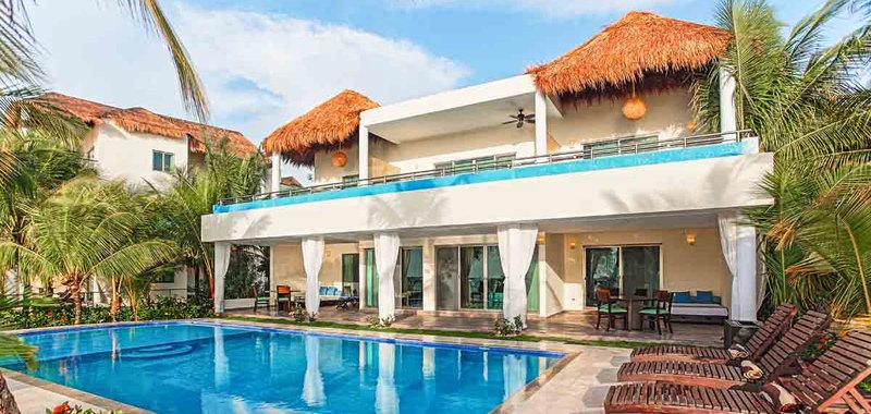 Maroma villa 02