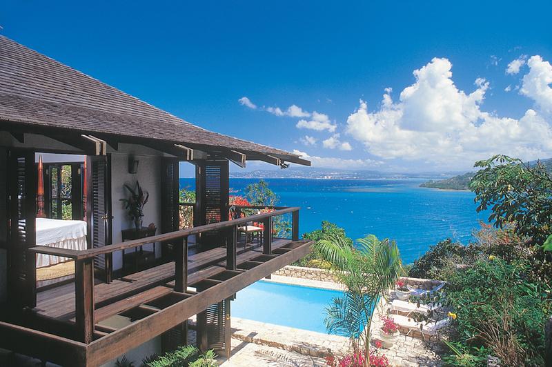 Goat hill jamaica villas06