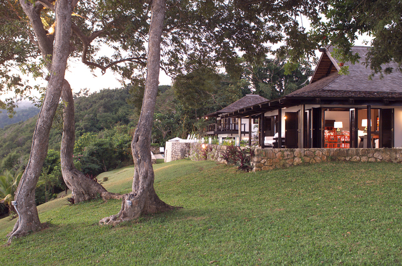 Goat hill jamaica villas14