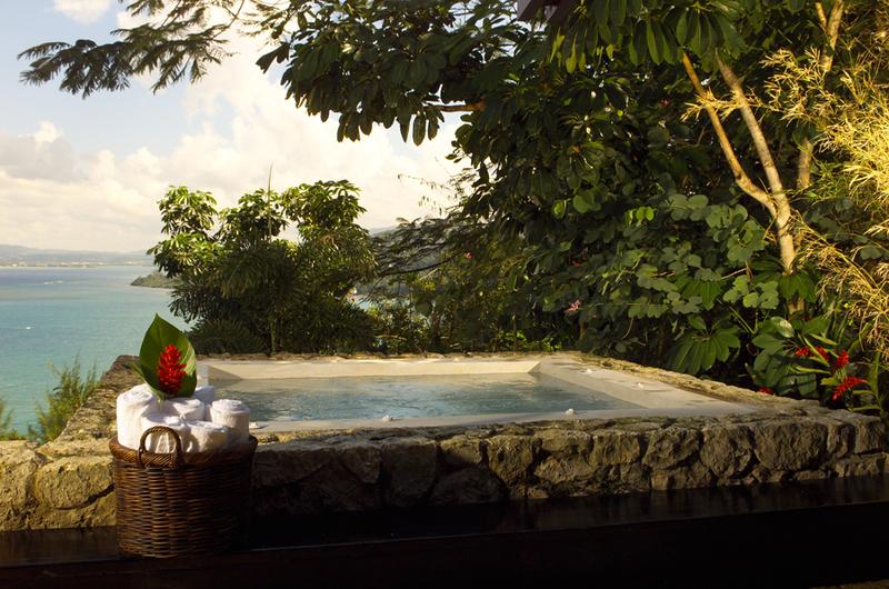 Goat hill jamaica villas22