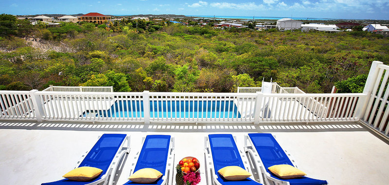 Turks caicos grace house 17