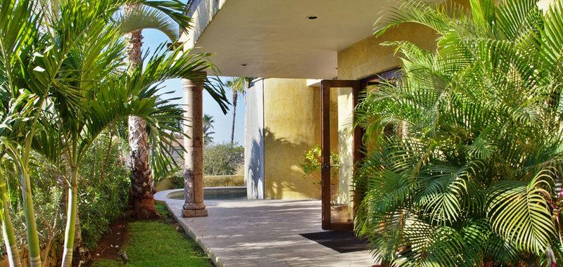 Villa garcia 16