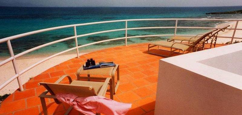 Anguilla grand villa5 07