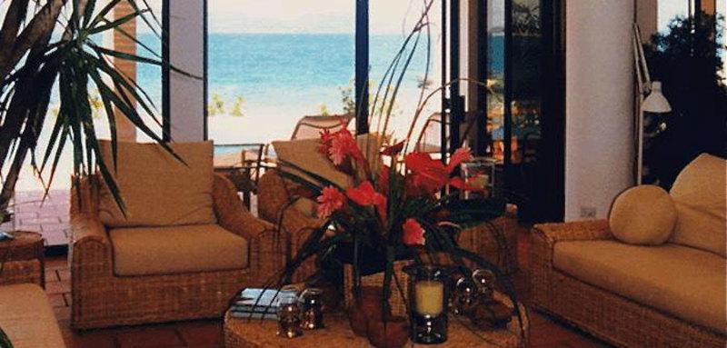 Anguilla grand villa6 03