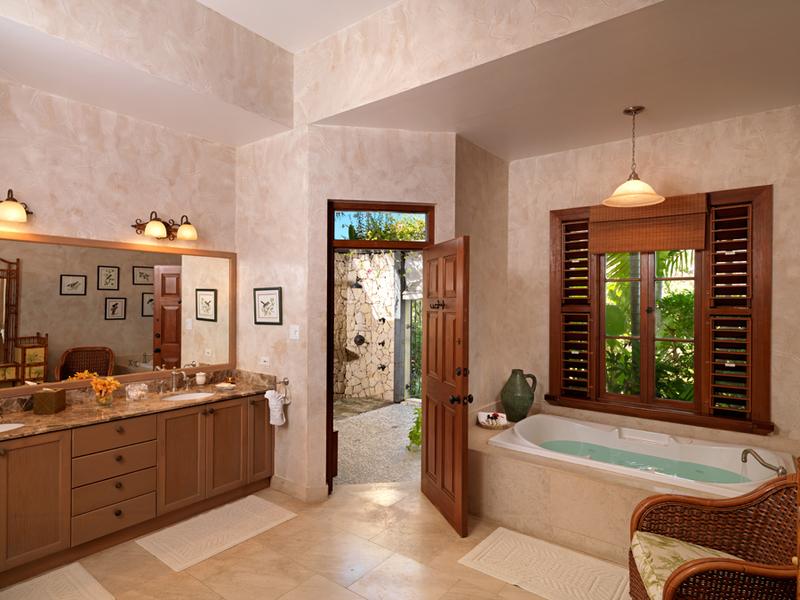 Greatview jamaica villas12