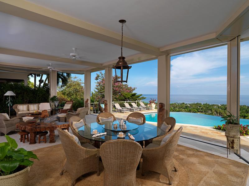 Greatview jamaica villas16
